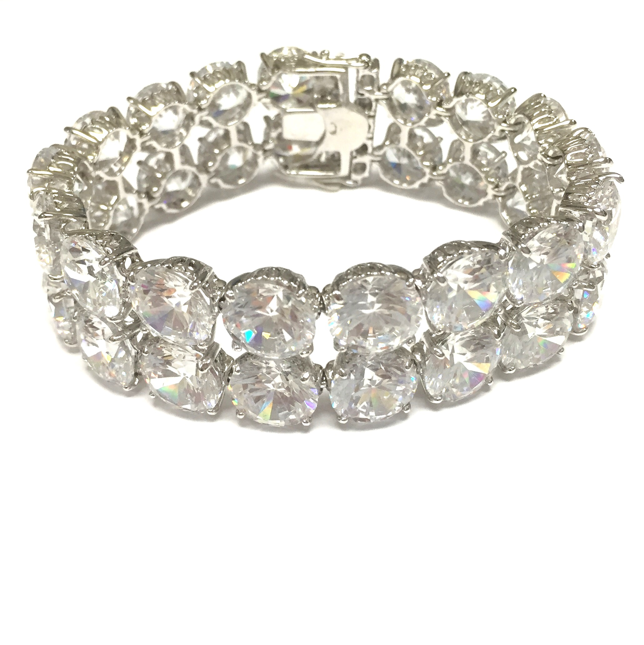 Toni bijoux Bracelets