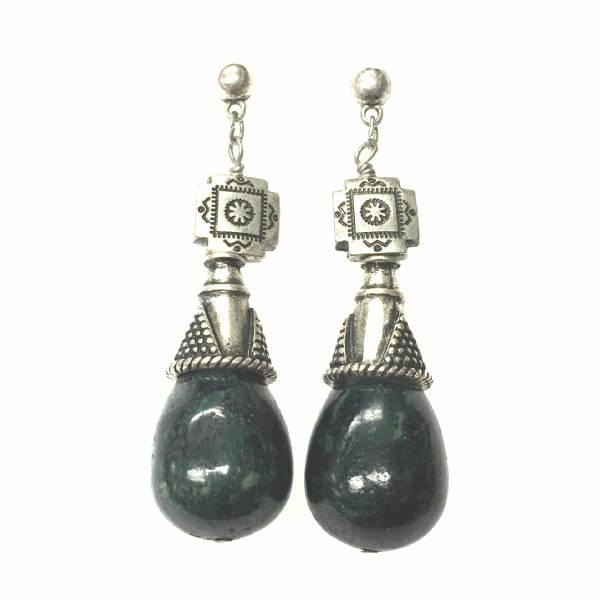 Toni bijoux UNDER $60