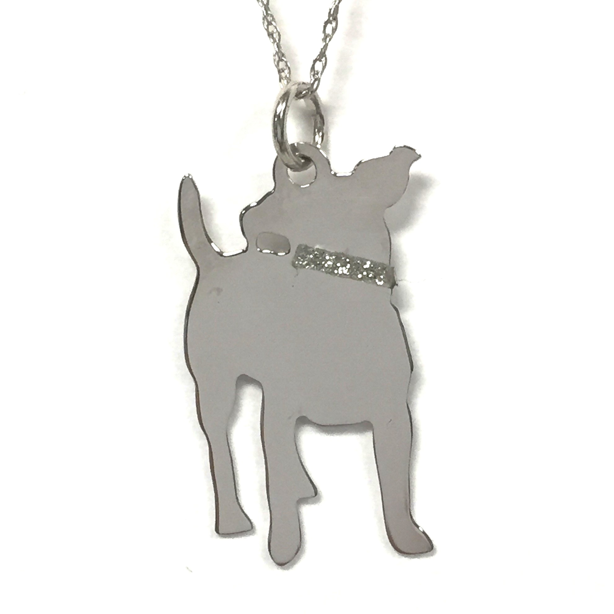 engraved puppy multiple jewelry listing dogs dog necklace your il zoom fullxfull