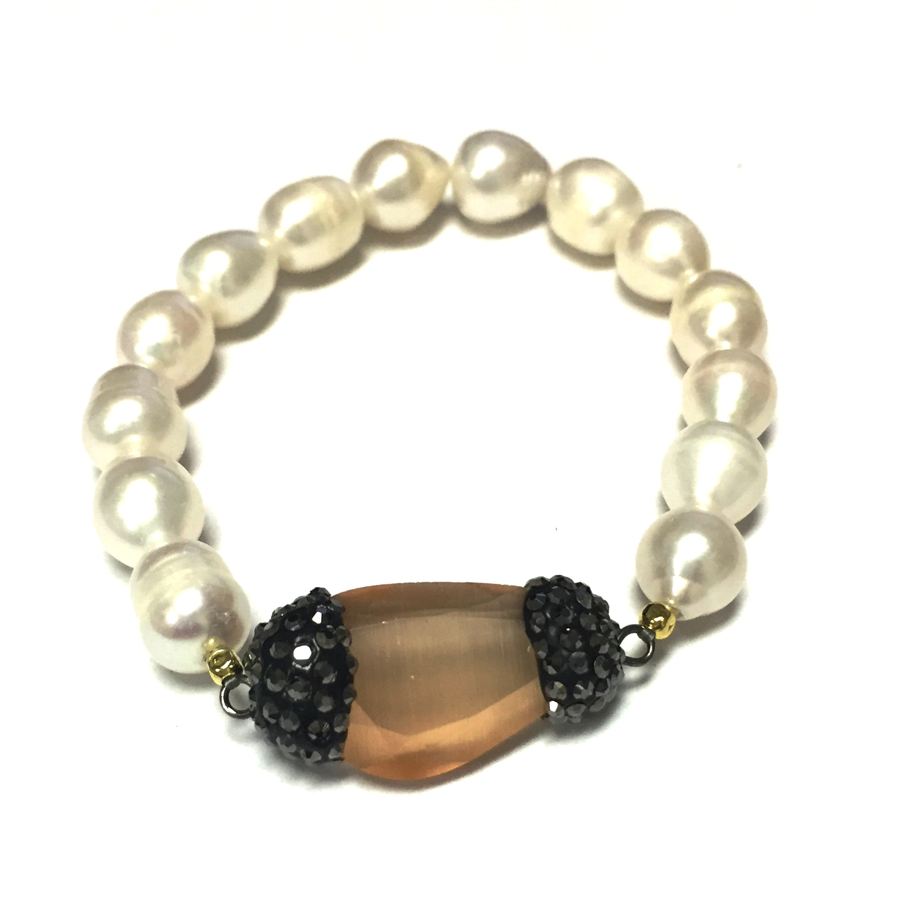 Genuinely TONI Bracelets