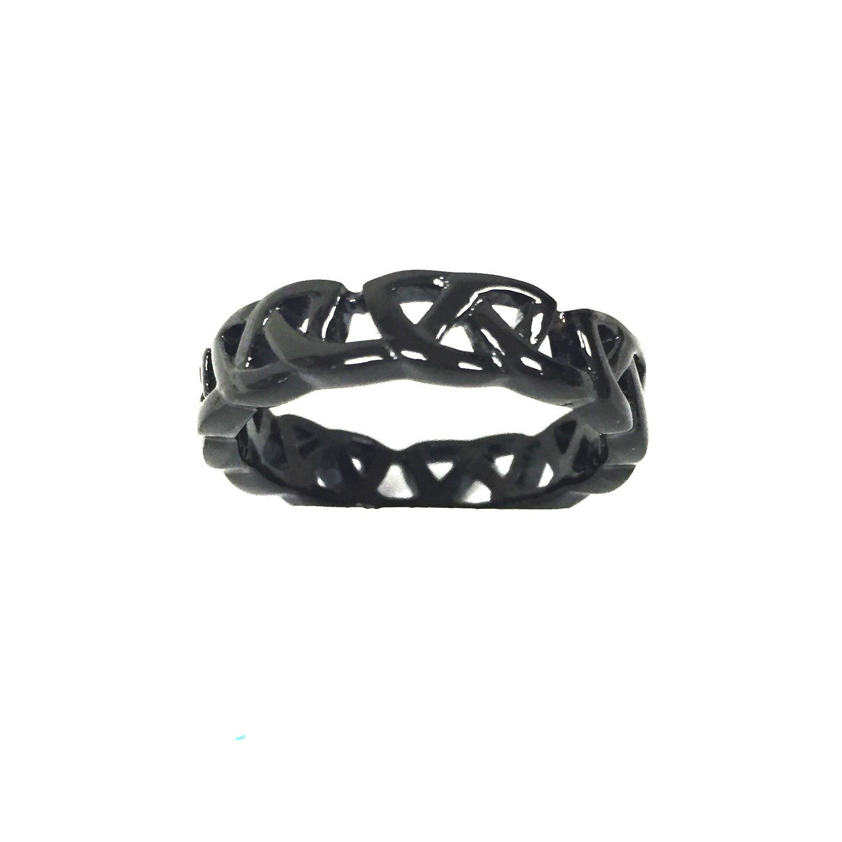 Fashion Rings by Toni bijoux