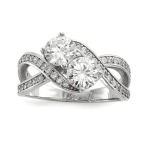 Toni bijoux - Rings