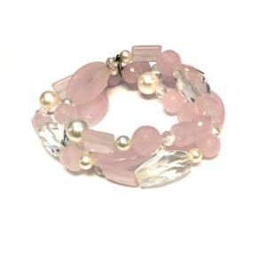 Fashion Bracelets by Toni bijoux